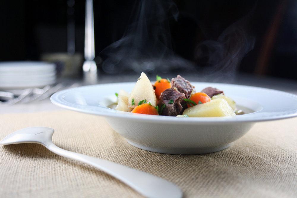 lamb soup dishitgirl.jpg