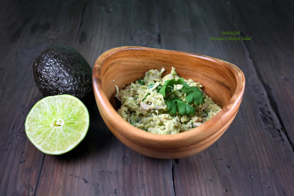 avocado chicken salad.jpg