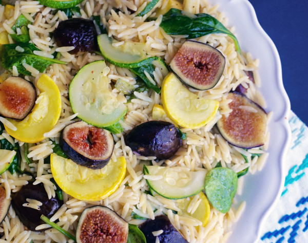 fig summer squash summer salad - dina.jpg