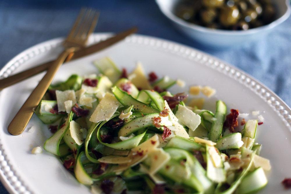 asapargus-ribbon-salad dishitgirl.jpg