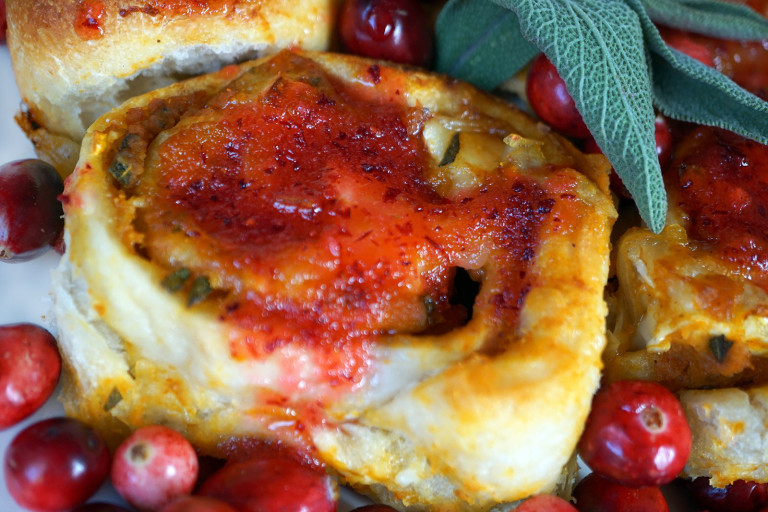pumpkin-sage-cranberry-rolls.jpg