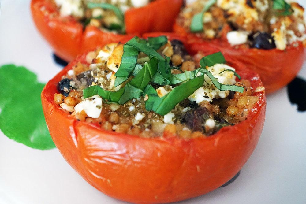 mediterranean-couscous-stuffed-tomato- dina.jpg