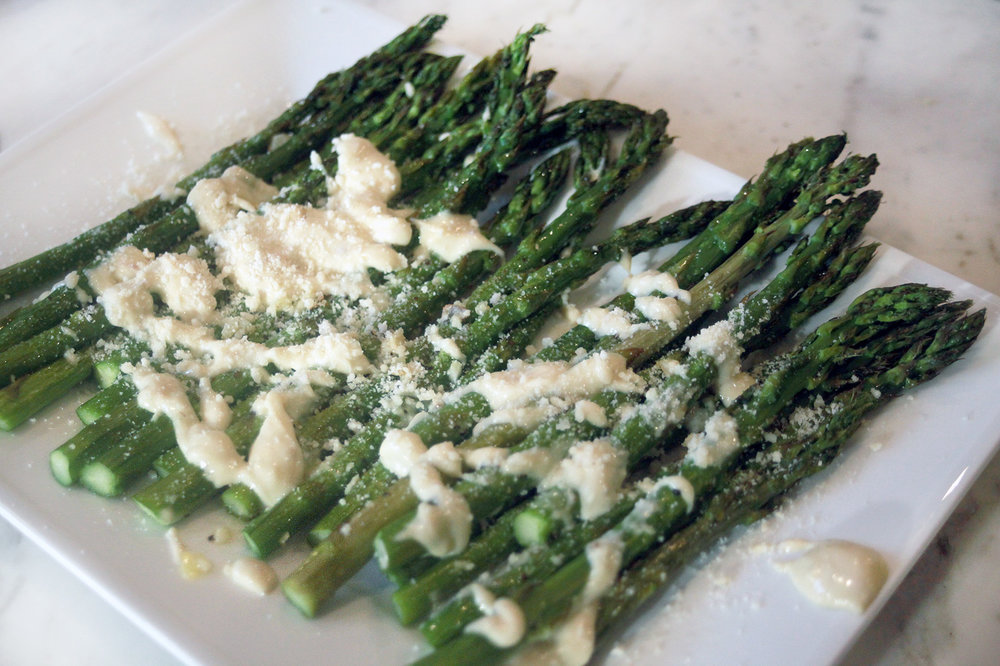 grilled-asparagus-creamy-caesar-dressing- dina-deleasa.jpg