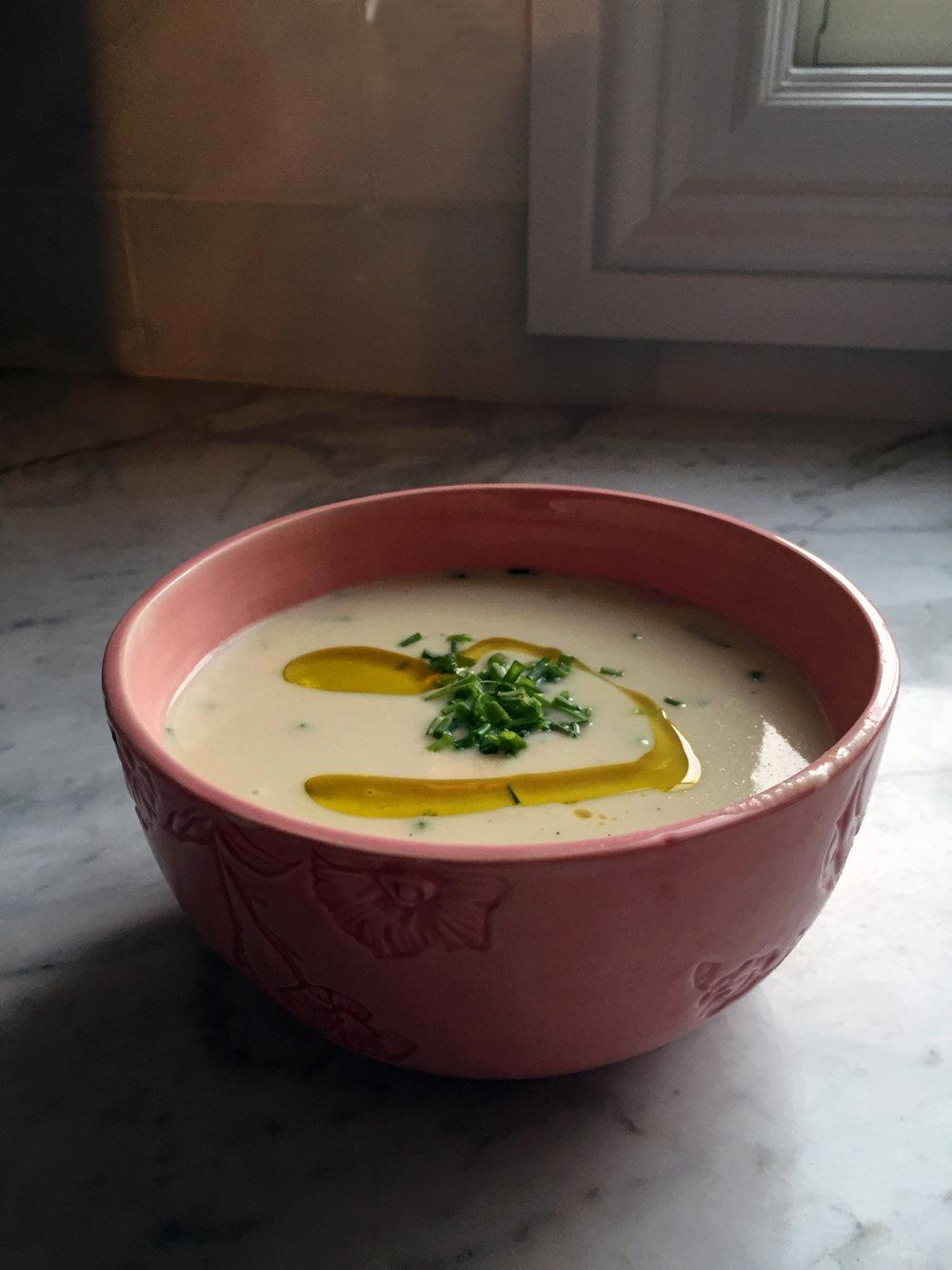 cauliflower cheese dina.jpg