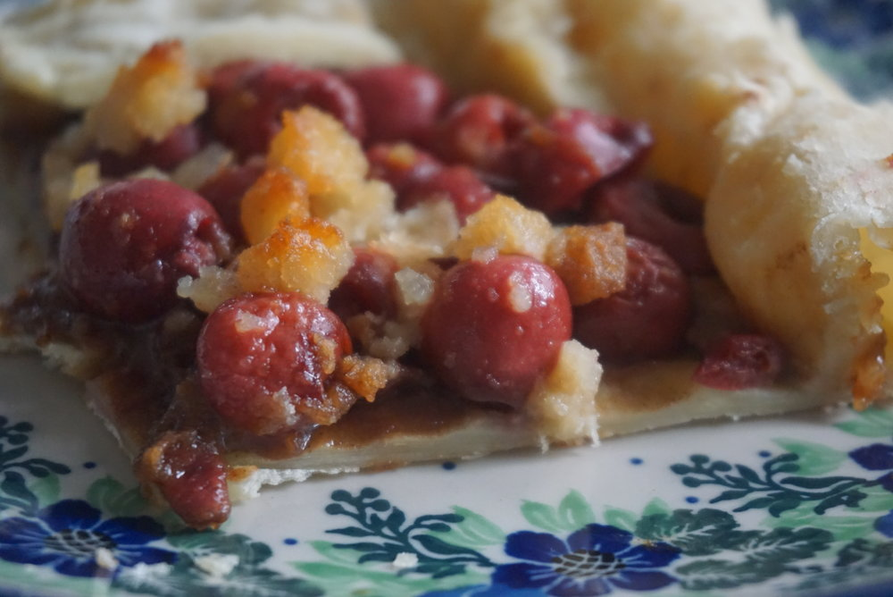 Cherry-marzipan-galette-dina-deleasa.jpg
