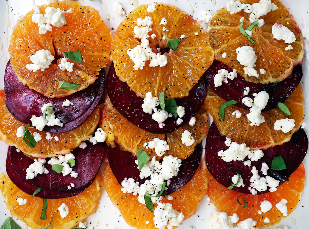 beet-orange-goat-cheese-salad dishitgirl.jpg
