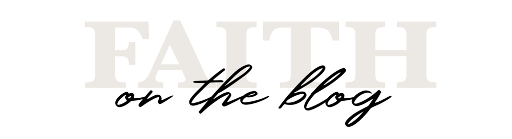 faith on the blog logo.png