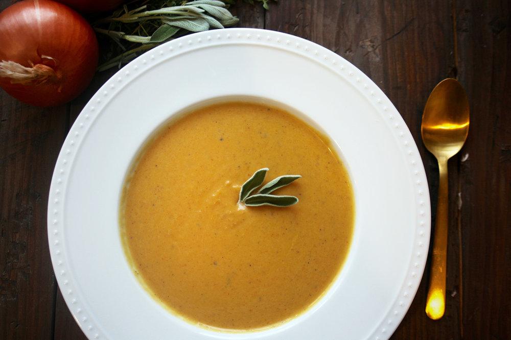 butternut-squash-caramelized-onion-soup.jpg