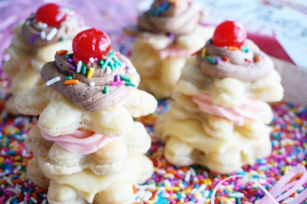 ice cream sundae stacks-dina.jpeg
