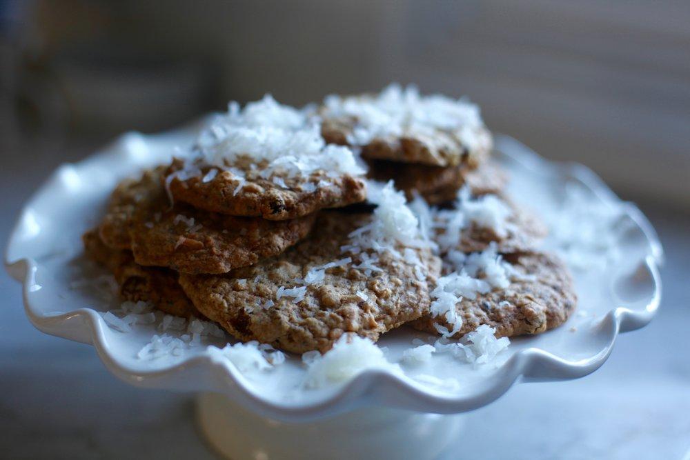 coconut oatmeal cookies.jpg