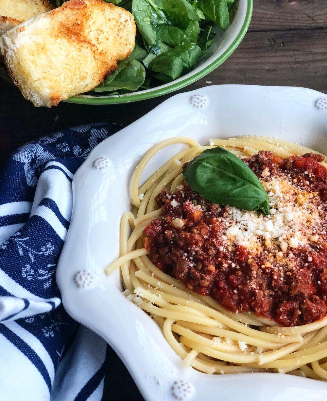 bolognese pasta.jpg