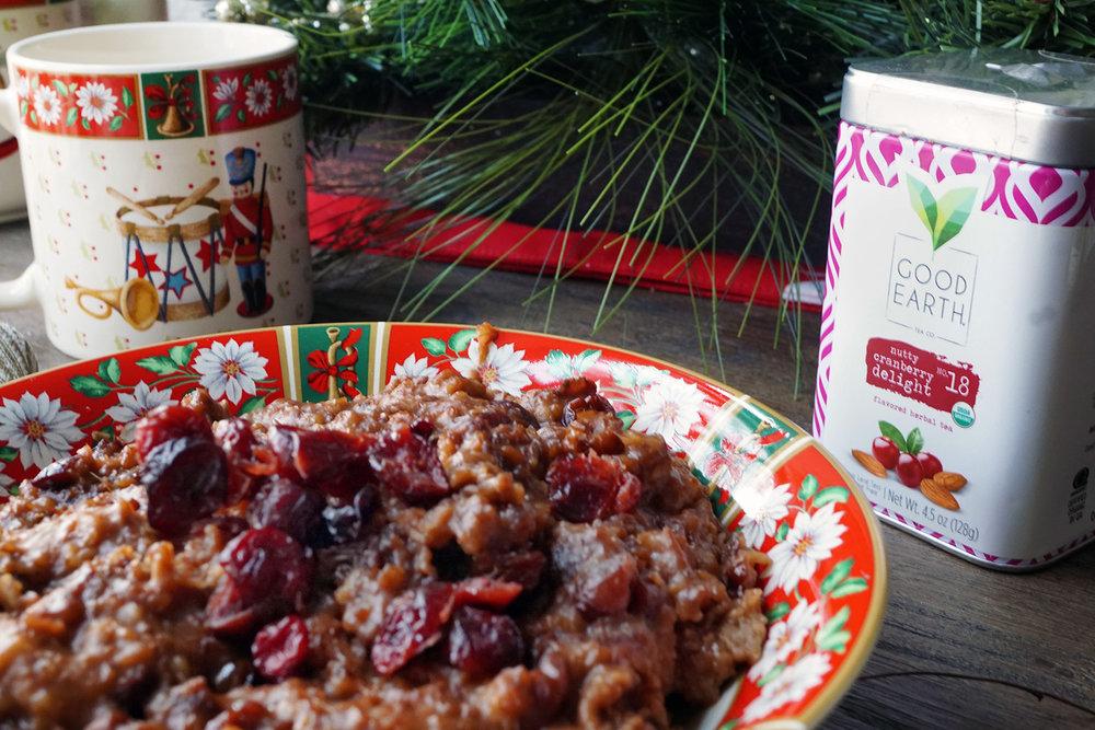 cocoa cranberry.jpg