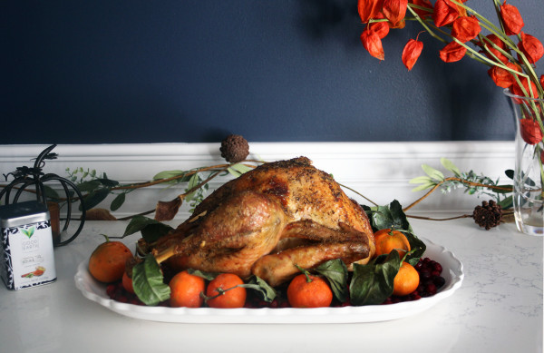 tumeric-chai-brined-turkey.jpg
