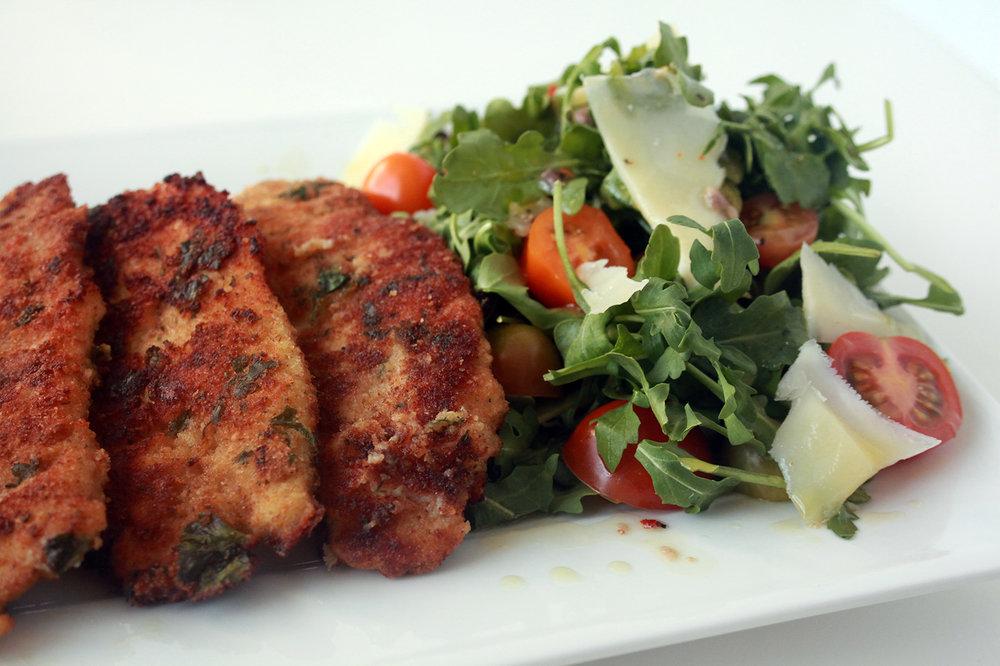 chicken milanese.jpg
