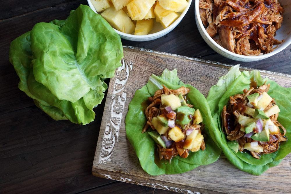 pineapple-bourbon-bbq-lettuce-tacos-1024x683.jpg