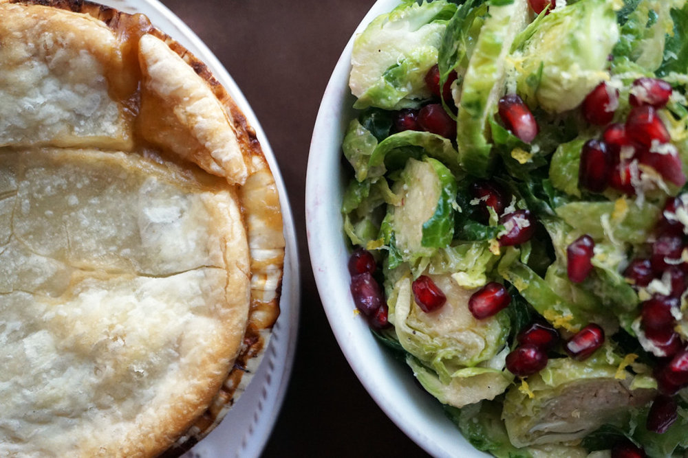 brussels-sprouts-pomegranate-blakes-pie-1024x683.jpg