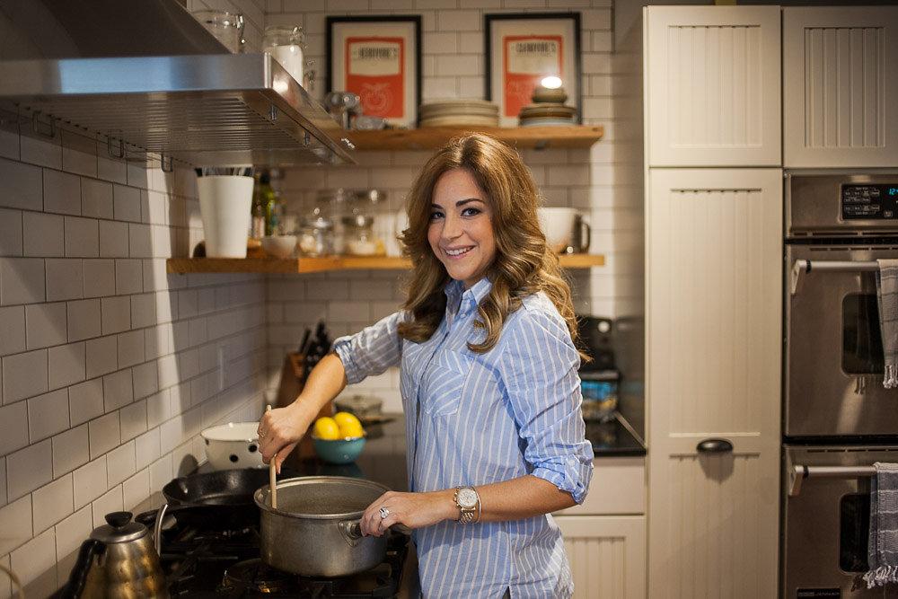 Kitchen Gadgets: Love It, Leave It, Want It! - Dish It Girl ...