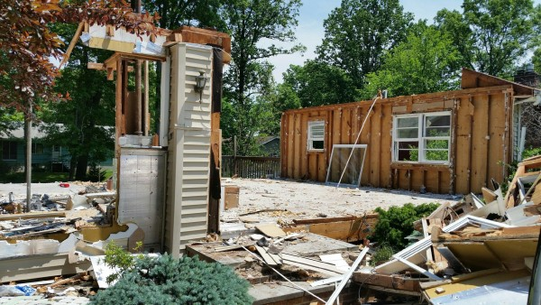 dishitgirl-home-renovation-project.jpg