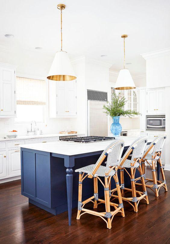 dishitgirl-kitchen-renovation-diy.jpg