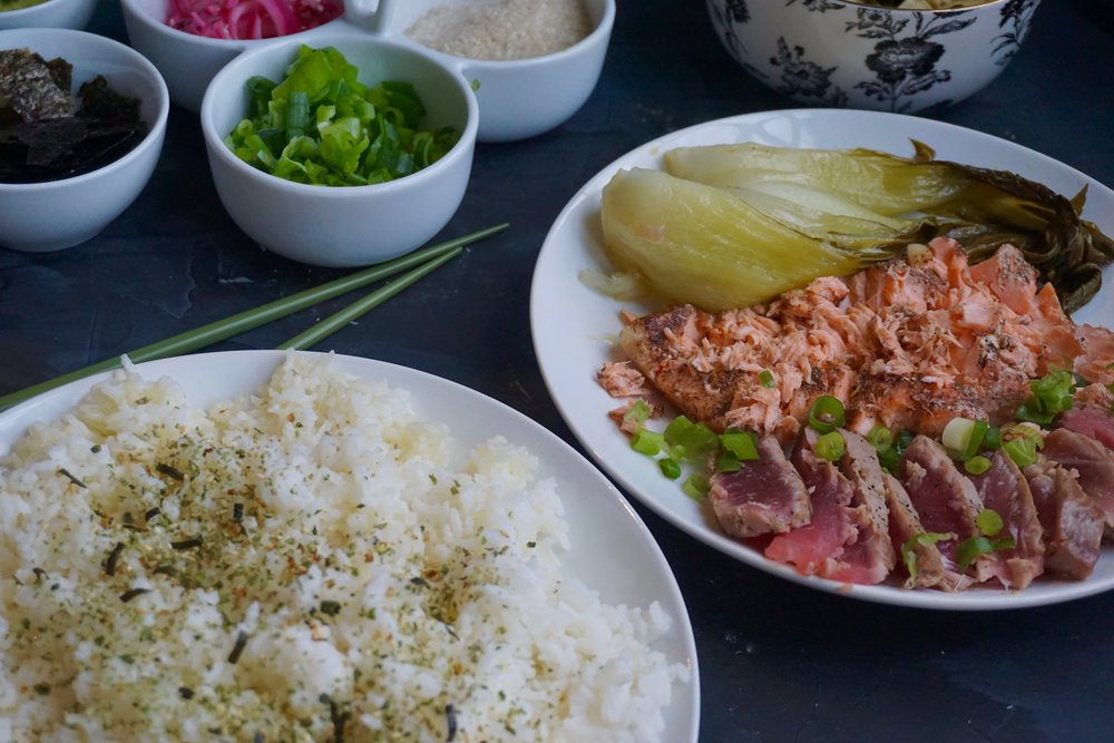 tuna salmon bowl.jpg