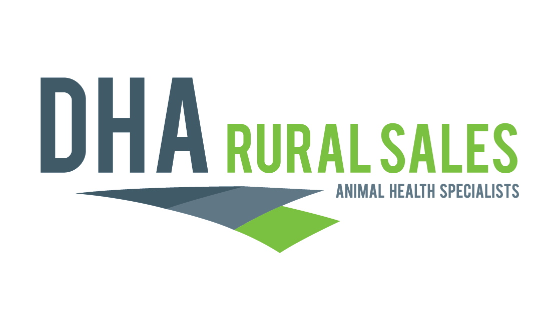 DHA Rural Sales
