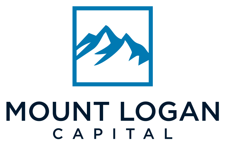 Mount Logan Capital