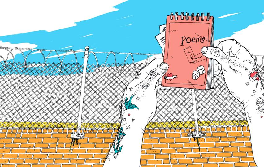 Lew Keilar_prisoner_.jpg
