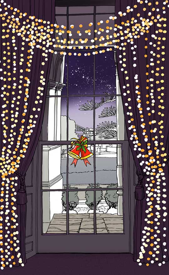 Lew Keilar_Christmas Card.jpg