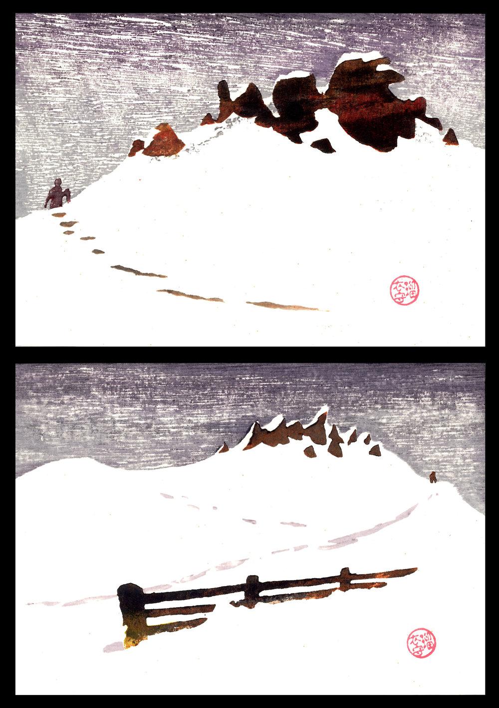 Thredbo ski trail.jpg