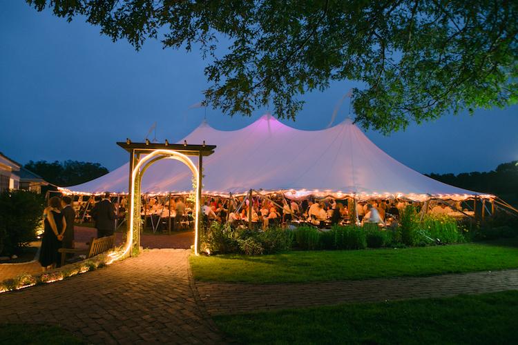 farm-neck-tented-wedding-reception.jpg