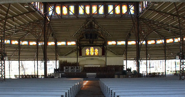 js_tabernacle_chairs_inside.jpg