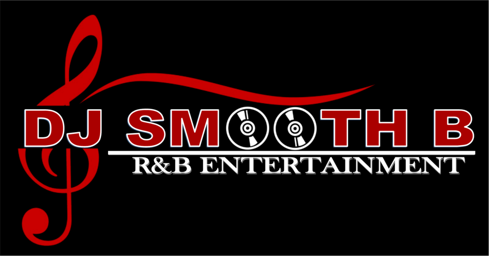 DJ Smooth B Skin.png