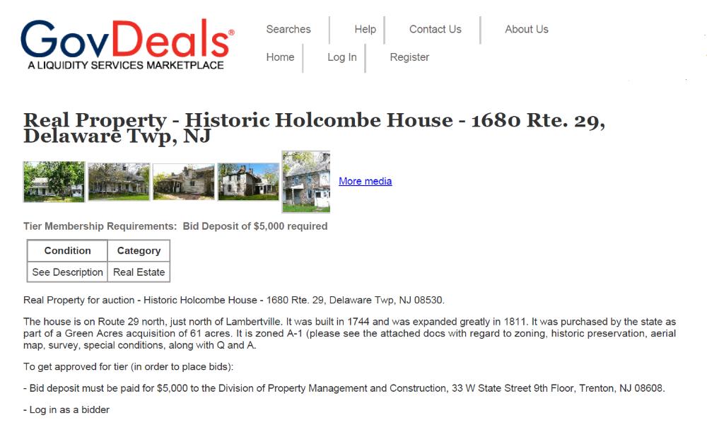 Auction Site.png