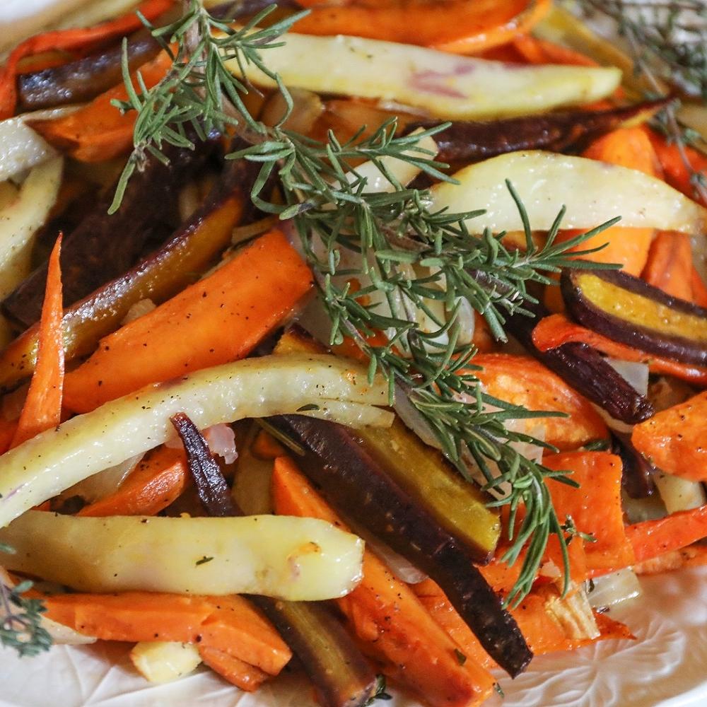 herb-roasted-vegetables.jpg