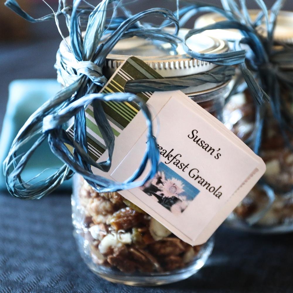 almond-breakfast-granola.jpg