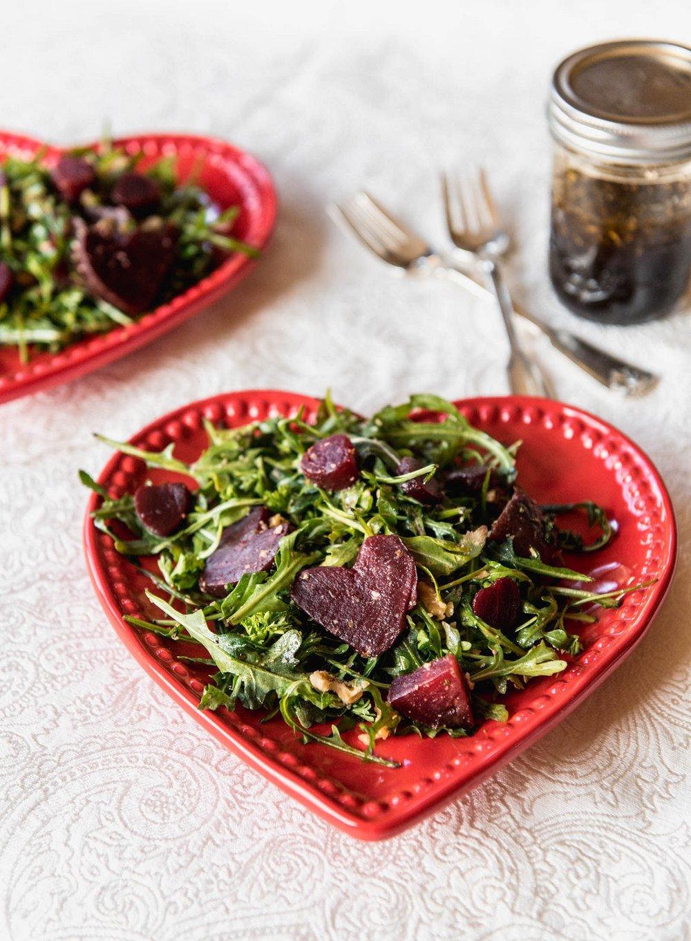 blushing-beet-salad-serving.jpg