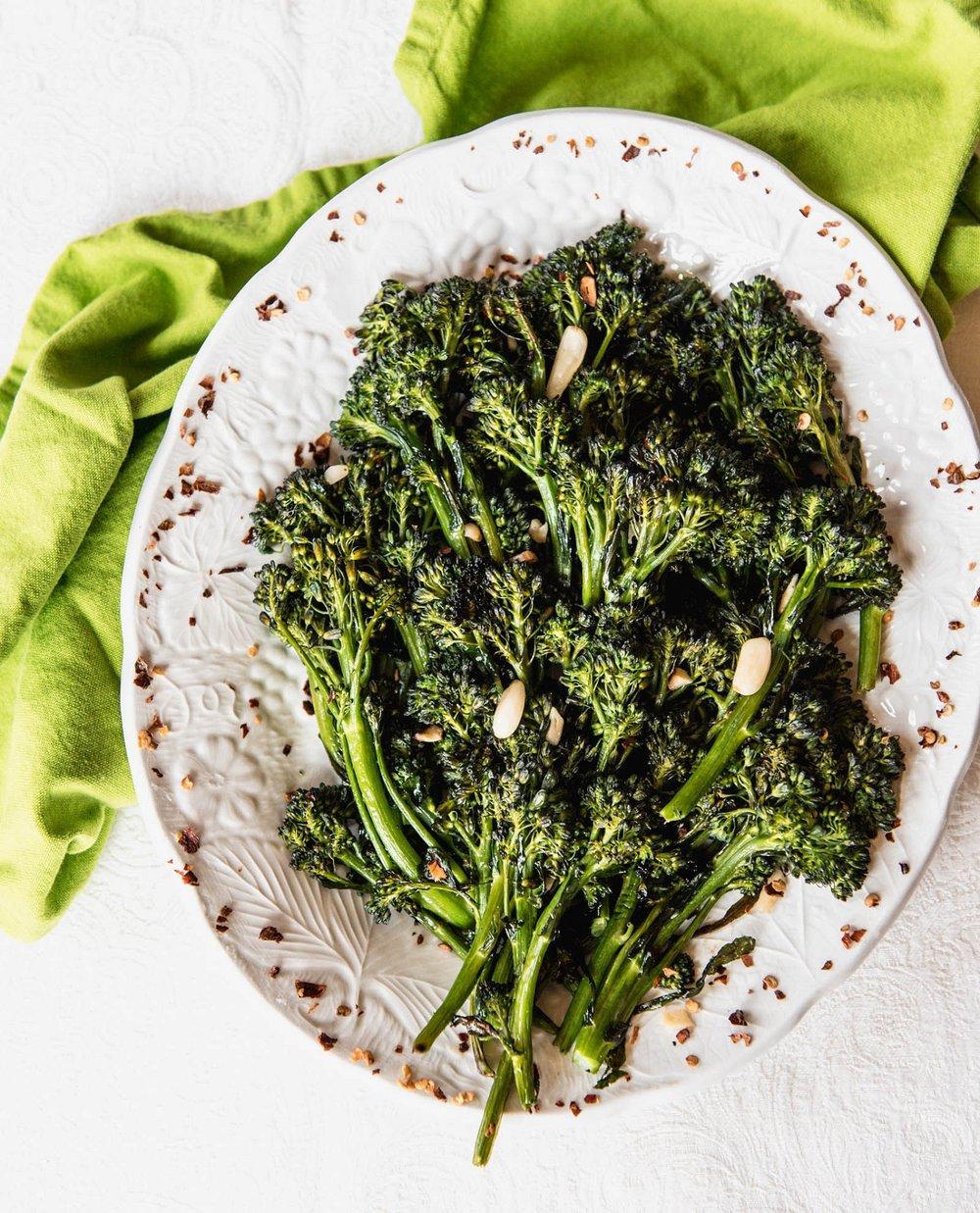 roasted-broccolini-plated.jpg