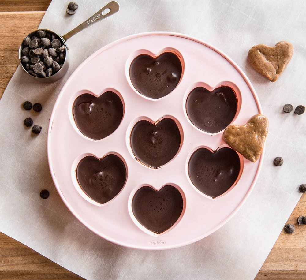 almond-butter-chocolate-cups-mold.jpg