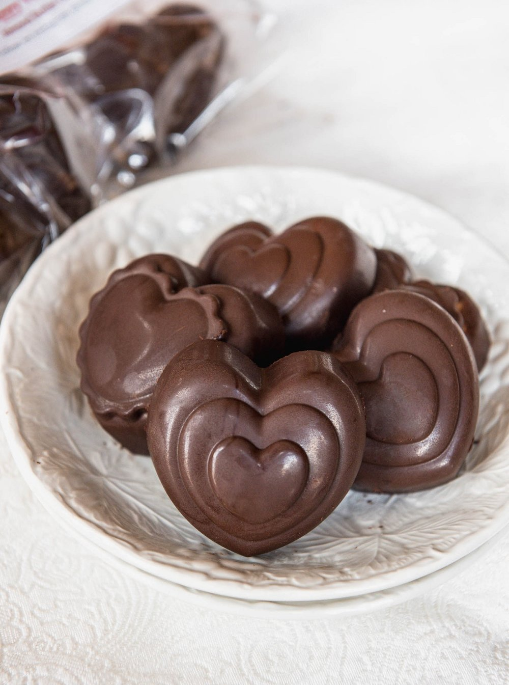 almond-butter-chocolate-cups-plated.jpg