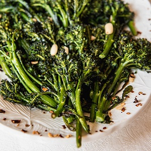 roasted-broccolini.jpg