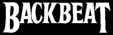 backbeat-logo.png