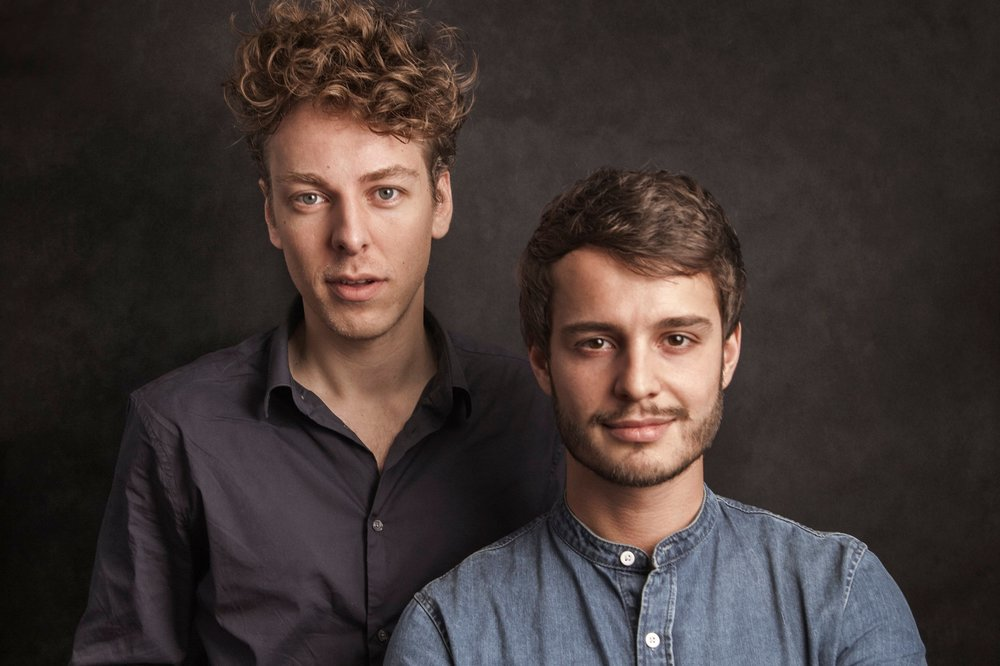 Reinier Baas en Ben van Gelder - foto Krijn van Noordwijk.jpg