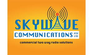 Skywave-Professional-Hospitality-Partner.png