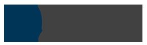 Davichi-Logo-Professional-Hospitality-Partner.png