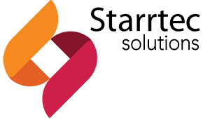 Starrtec-Logo.png