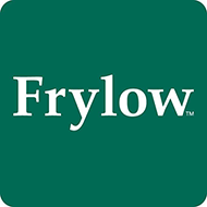 Frylow-PH-Partner.png