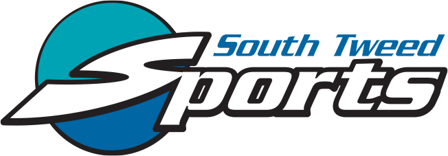 South Tweed Sports