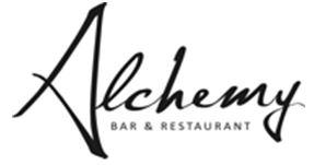 Alchemy Bar & Restaurant