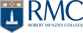 Robert Menzies College
