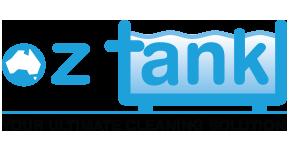 OzTank-Professional-Hospitality-Partner.png